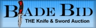 For more knives check www.bladebid.com.