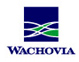 Direct payments at Wachovia - US customers only